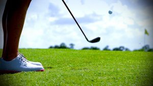 golfersgateway-chipping-simple-article