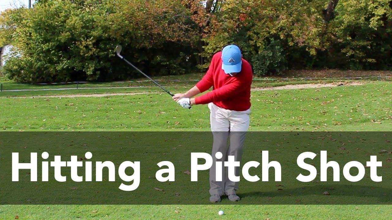 golfersgateway-pitch-shot-banner