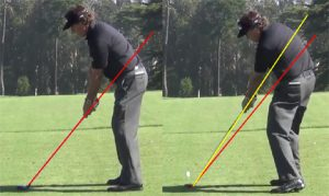 phil-mickelson-impact